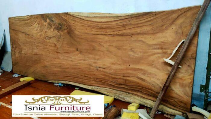 meja-kayu-besar-gelondongan-utuh-tebal-kayu-solid-terbaik-700x395 Jual Meja Kayu Lebar Harga Terjangkau Modern Terlaris