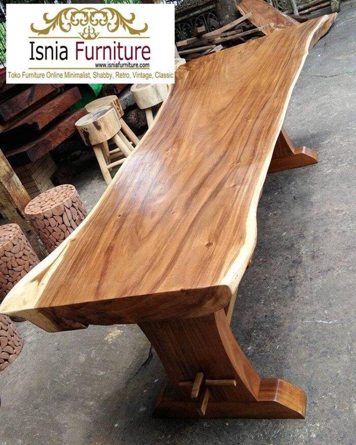 meja-kayu-lebar-terbaru-700x875 Jual Meja Kayu Lebar Harga Terjangkau Modern Terlaris