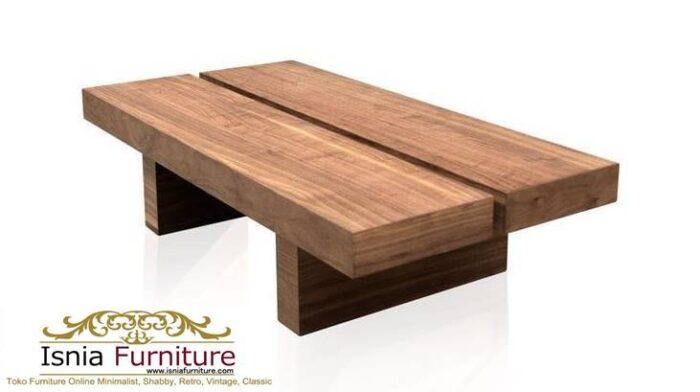 meja-tamu-kayu-trembesi-harga-murah-700x392 Jual Meja Tamu Trembesi Jakarta Solid Model Terbaru