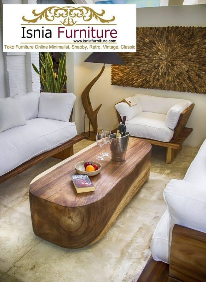 meja-tamu-kayu-trembesi-jakarta-cocok-dengan-set-kursi-tamu-700x958 Jual Meja Tamu Trembesi Jakarta Solid Model Terbaru