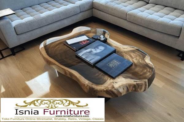 meja-tamu-kayu-trembesi-jakarta-paling-unik-tebal-utuh-solid Jual Meja Tamu Trembesi Jakarta Solid Model Terbaru