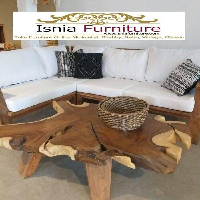meja-tamu-kayu-trembesi-jakarta-solid-termurah-unik-model-akar-700x700 Jual Meja Tamu Trembesi Jakarta Solid Model Terbaru