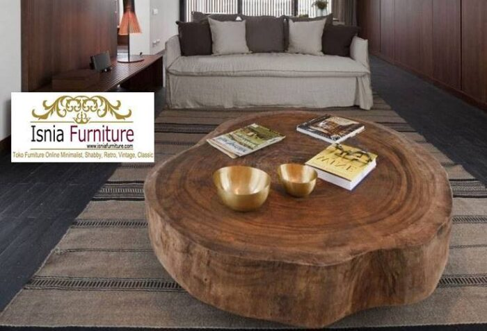 meja-tamu-kayu-trembesi-jakarta-tebal-utuh-solid-terbaik-700x477 Jual Meja Tamu Trembesi Jakarta Solid Model Terbaru