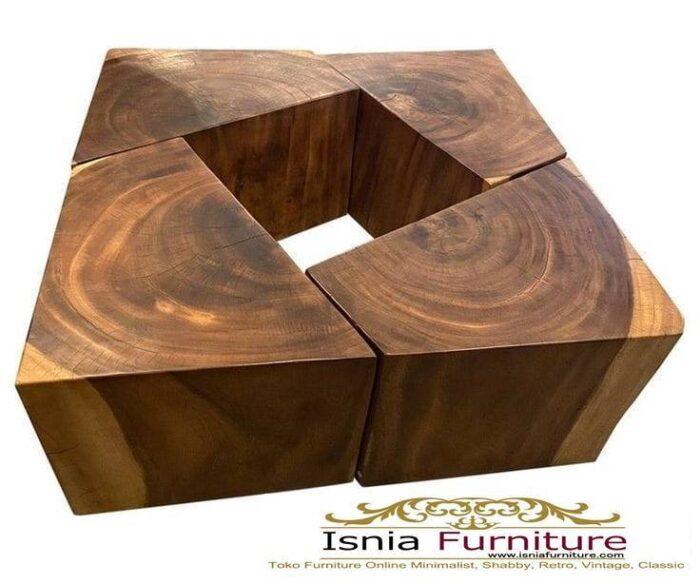 meja-tamu-kayu-trembesi-jakarta-terbaik-model-terbaru-700x584 Jual Meja Tamu Trembesi Jakarta Solid Model Terbaru