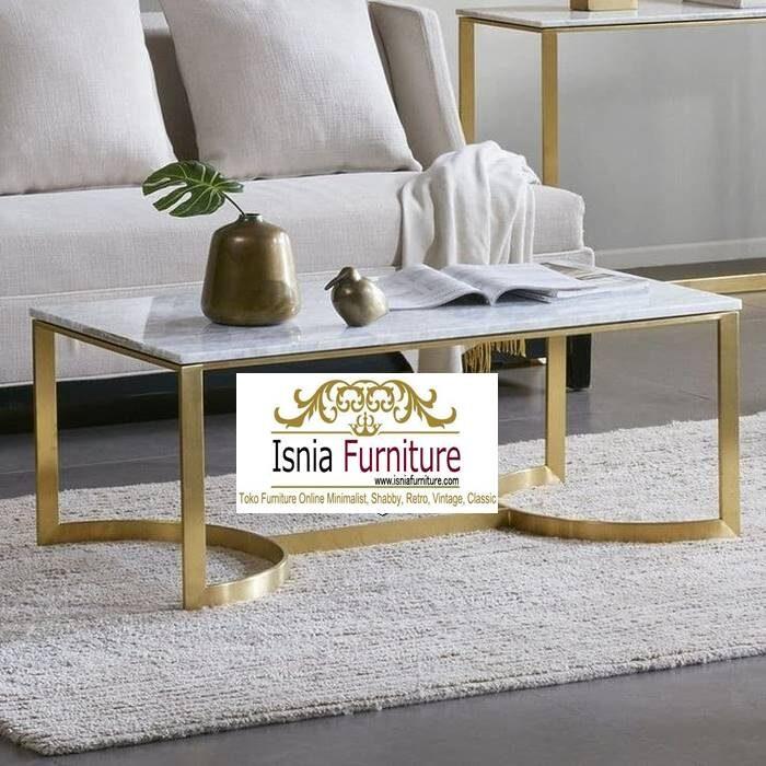 meja-tamu-marmer-tulungagung-desain-minimalis-terbaik-700x700 Jual Meja Tamu Marmer Tulungagung Minimalis Terbaru
