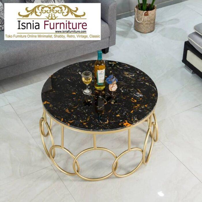 meja-tamu-marmer-tulungagung-harga-murah-700x700 Jual Meja Tamu Marmer Tulungagung Minimalis Terbaru