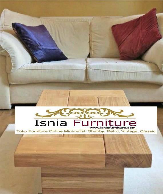 meja-tamu-trembesi-jakarta-kayu-solid-harga-langsung-dari-pengrajin Jual Meja Tamu Trembesi Jakarta Solid Model Terbaru