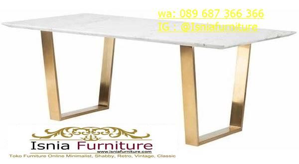 custom-kaki-meja-stainless-harga-terjaukau Custom Kaki Meja Stainless Minimalis Modern