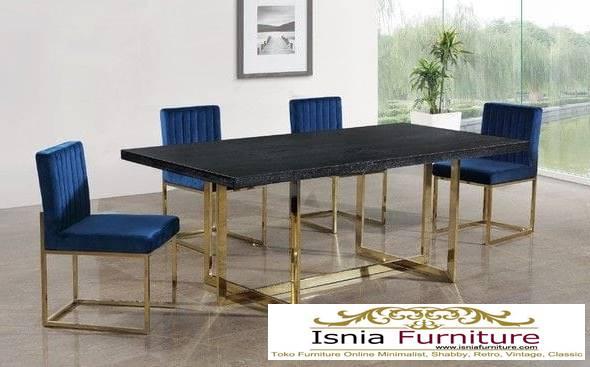 jasa-pembuatan-custom-kaki-meja-stainless-kekinian Custom Kaki Meja Stainless Minimalis Modern
