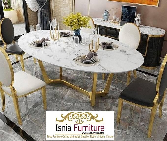 jasa-pembuatan-custom-kaki-meja-stainless-steel-cocok-untuk-kaki-meja-makan Custom Kaki Meja Stainless Minimalis Modern
