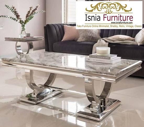 jasa-pembuatan-custom-kaki-meja-stainless-steel-cocok-untuk-meja-tamu-kekinian Custom Kaki Meja Stainless Minimalis Modern