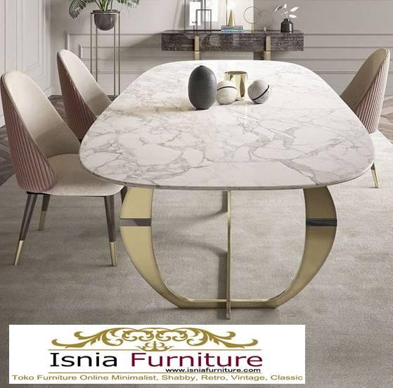 jasa-pembuatan-custom-kaki-meja-stainless-steel-kekinian-harga-terjangkau Custom Kaki Meja Stainless Minimalis Modern