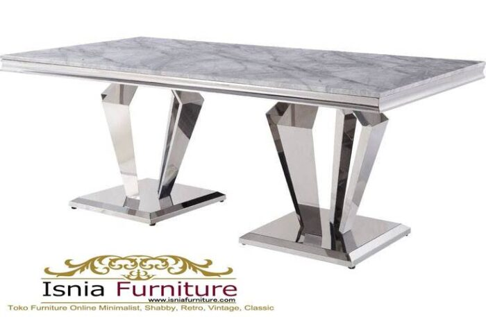 jasa-pembuatan-custom-kaki-meja-stainless-steel-langsung-dari-pengrajinya-700x457 Custom Kaki Meja Stainless Minimalis Modern