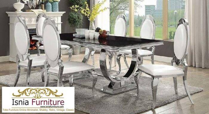 jasa-pembuatan-custom-kaki-meja-stainless-steel-terbaik-kualitasnya-700x383 Custom Kaki Meja Stainless Minimalis Modern
