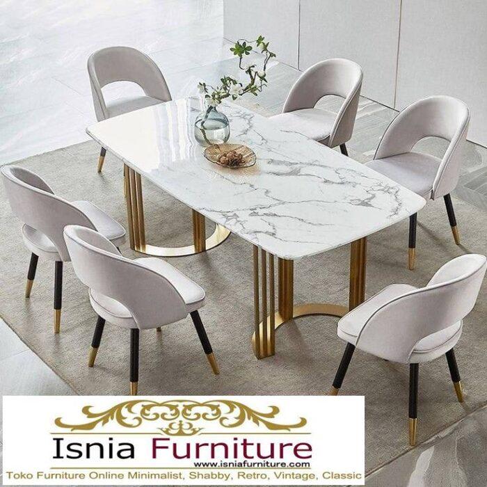 jasa-pembuatan-custom-kaki-meja-stainless-steel-terbaru-700x700 Custom Kaki Meja Stainless Minimalis Modern