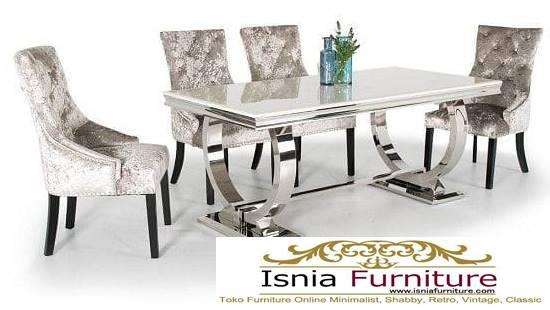 jasa-pembuatan-custom-kaki-meja-stainless-steel-terlaris Custom Kaki Meja Stainless Minimalis Modern