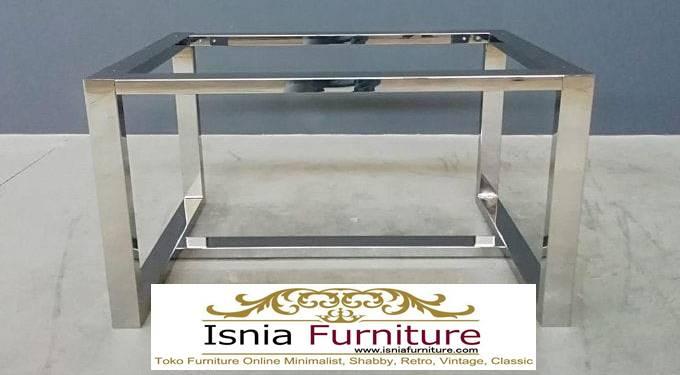 jasa-pembuatan-custom-kaki-meja-stainless-steel Custom Kaki Meja Stainless Minimalis Modern