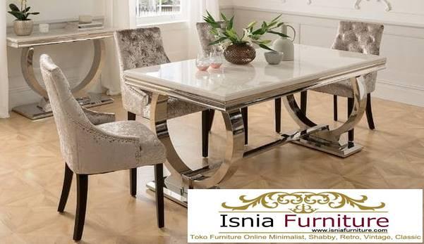 jasa-pembuatan-custom-kaki-meja-stainless-terpopuler Custom Kaki Meja Stainless Minimalis Modern