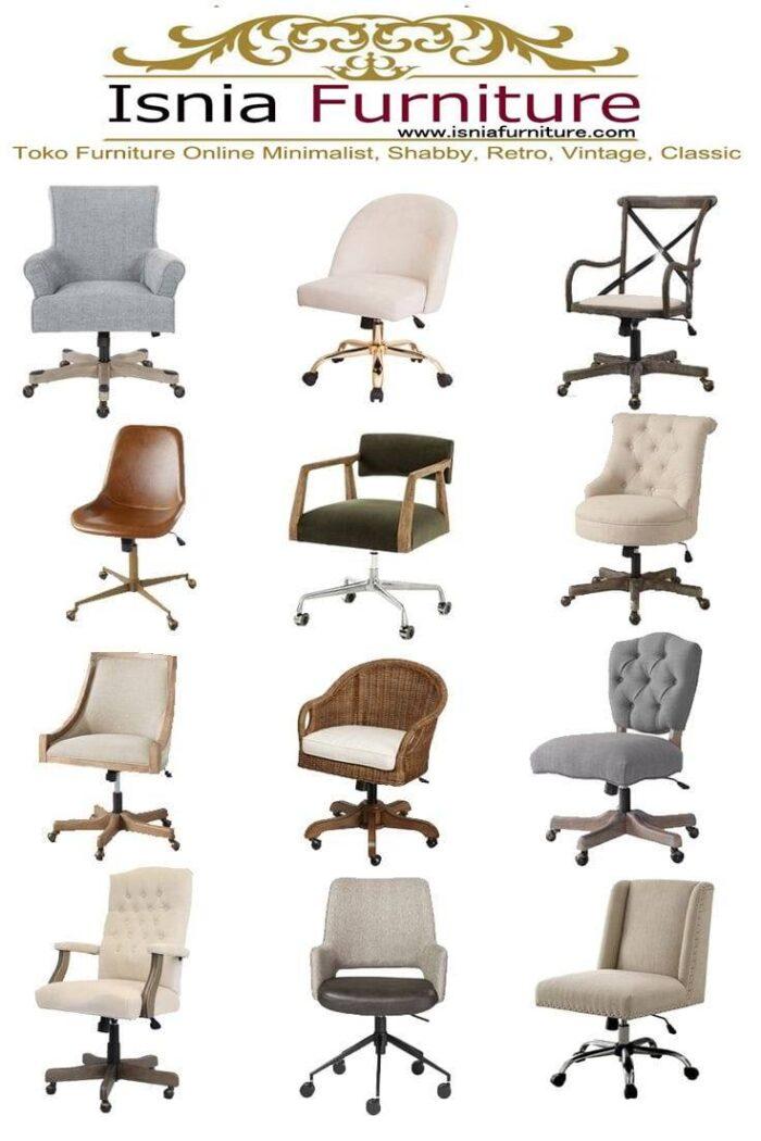 kursi-direktur-terbaik-model-terbaru-harga-murah-700x1050 Jual Kursi Direktur Terbaik