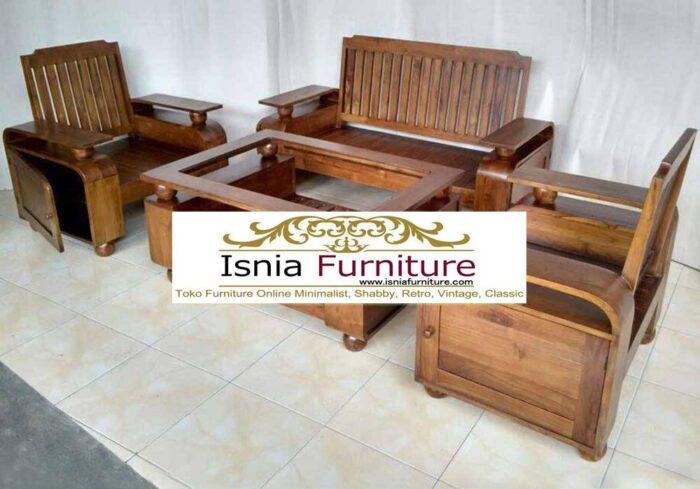 kursi-kayu-mahoni-minimalis-model-terbaru-700x489 Jual Kursi Kayu Mahoni Model Terbaru