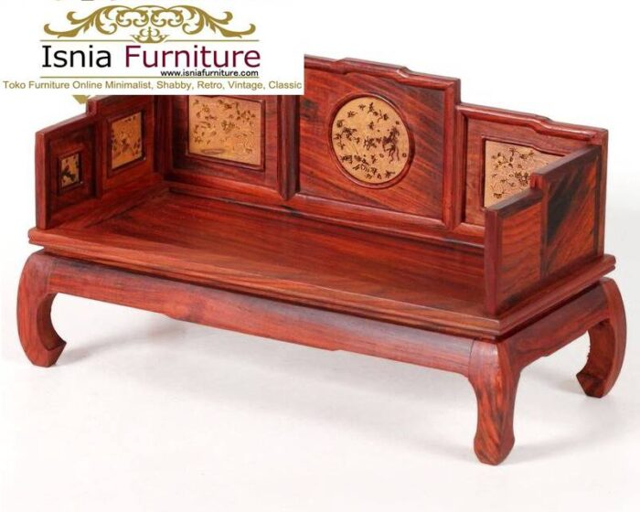 kursi-kayu-mahoni-model-bangku-unik-700x560 Jual Kursi Kayu Mahoni Model Terbaru