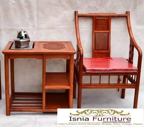 kursi-kayu-mahoni-solid-harga-terjangkau Jual Kursi Kayu Mahoni Model Terbaru