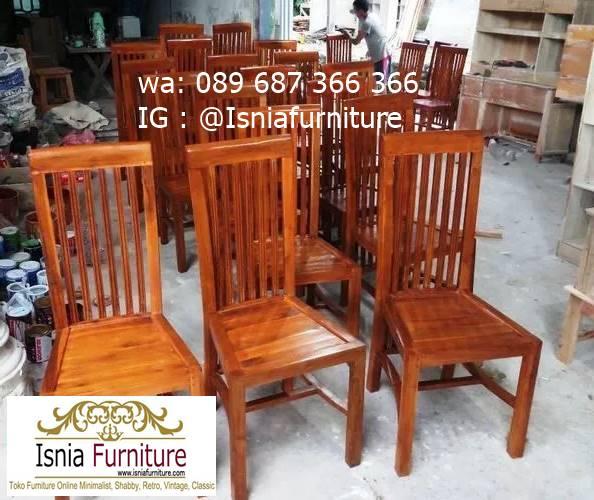 kursi-kayu-mahoni-solid-kualitas-terbaik Jual Kursi Kayu Mahoni Model Terbaru