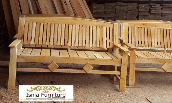 kursi-kayu-mahoni-solid-model-bangku-panjang-700x419 Jual Kursi Kayu Mahoni Model Terbaru