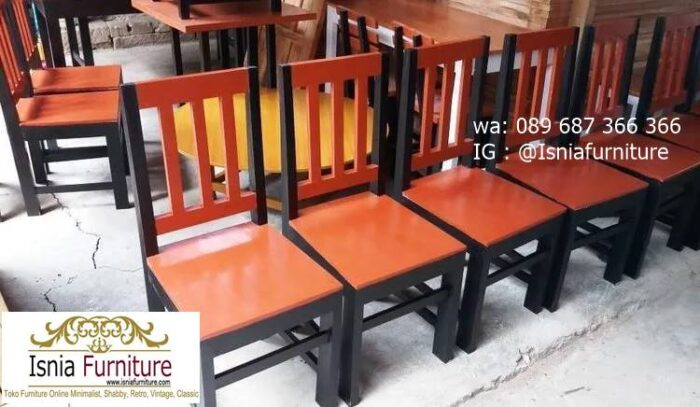 kursi-kayu-mahoni-solid-termurah-700x407 Jual Kursi Kayu Mahoni Model Terbaru