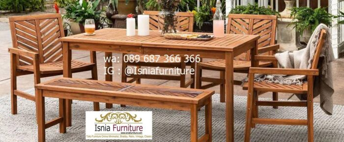 kursi-kayu-mahoni-solid-untuk-kursi-makan-700x289 Jual Kursi Kayu Mahoni Model Terbaru