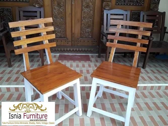 kursi-kayu-mahoni-tebal-paling-unik Jual Kursi Kayu Mahoni Model Terbaru