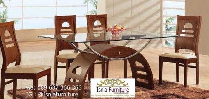kursi-kayu-mahoni-untuk-kursi-makan-700x334 Jual Kursi Kayu Mahoni Model Terbaru