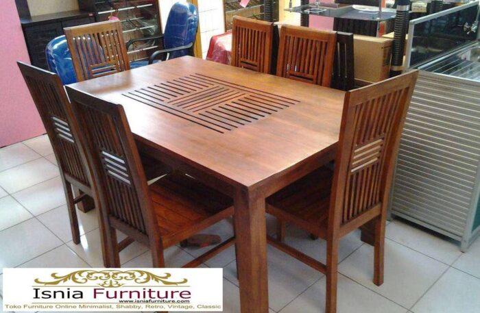 kursi-kayu-mahoni-untuk-kursi-makan-terbaru-700x457 Jual Kursi Kayu Mahoni Model Terbaru