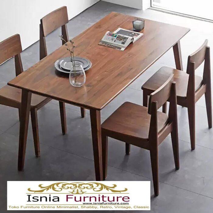 kursi-kayu-mahoni-untuk-kursi-makan-terpopuler-700x700 Jual Kursi Kayu Mahoni Model Terbaru
