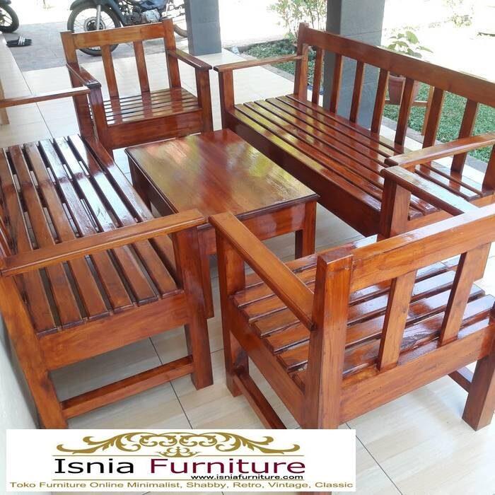 kursi-kayu-mahoni-untuk-kursi-tamu-700x700 Jual Kursi Kayu Mahoni Model Terbaru