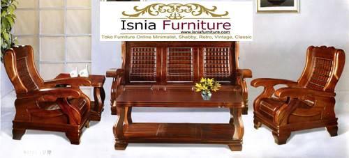 kursi-kayu-mahoni-untuk-kursi-tamu-harga-murah Jual Kursi Kayu Mahoni Model Terbaru