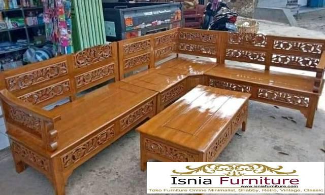 kursi-kayu-mahoni-untuk-kursi-tamu-terbaru Jual Kursi Kayu Mahoni Model Terbaru