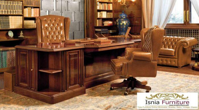 meja-direktur-kantor-minimalis-mewah-kualitas-sangat-bagus-700x389 Jual Meja Kantor Direktur Tangerang Harga Murah