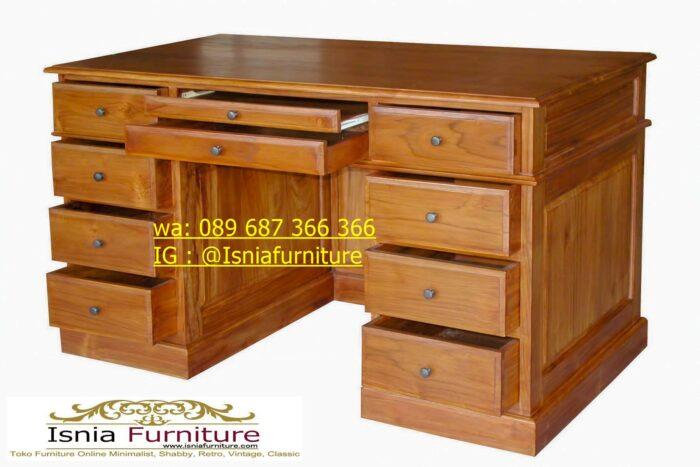 meja-kantor-direktur-tangerang-minimalis-harga-terjangkau-700x467 Jual Meja Kantor Direktur Tangerang Harga Murah