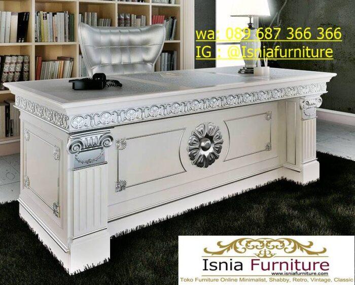 meja-kantor-direktur-tangerang-minimalis-mewah-700x561 Jual Meja Kantor Direktur Tangerang Harga Murah