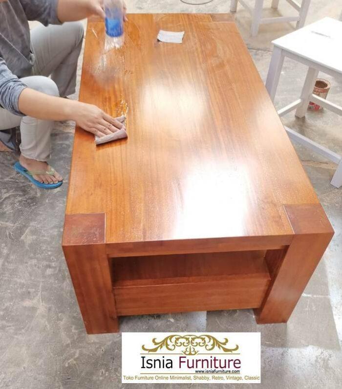 meja-kayu-mahoni-utuh-tebal-untuk-meja-tamu-700x795 Jual Meja Kayu Mahoni Utuh Tebal Solid Termurah