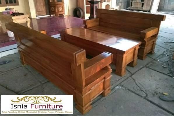 meja-kayu-mahoni-utuh-tebal-untuk-meja-tamu-minimalis Jual Meja Kayu Mahoni Utuh Tebal Solid Termurah