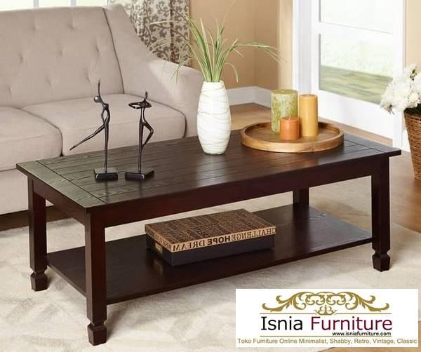 meja-kayu-mahoni-utuh-tebal-untuk-meja-tamu-paling-lucu Jual Meja Kayu Mahoni Utuh Tebal Solid Termurah