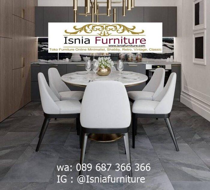 meja-marmer-import-cocok-untuk-meja-makan-mewah-700x634 Jual Meja Marmer Import Modern Harga Murah