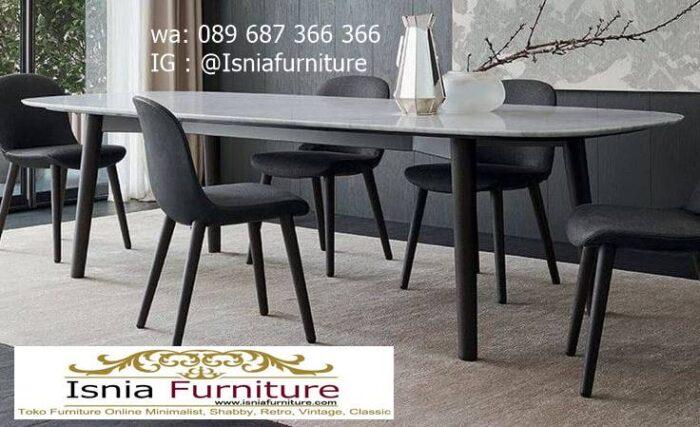 meja-marmer-import-harga-murah-700x427 Jual Meja Marmer Import Modern Harga Murah