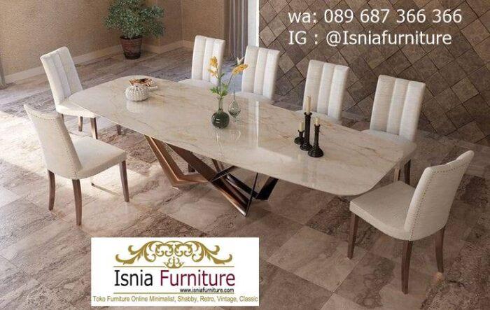 meja-marmer-import-kualitas-terbaik-paling-mewah-700x443 Jual Meja Marmer Import Modern Harga Murah
