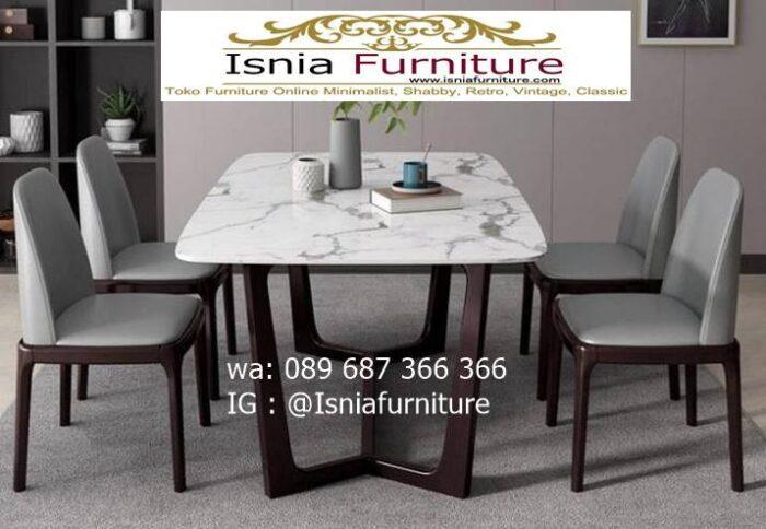 meja-marmer-import-minimalis-mewah-700x484 Jual Meja Marmer Import Modern Harga Murah