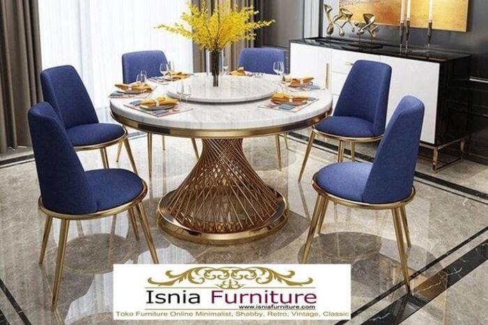 meja-marmer-import-paling-murah-700x467 Jual Meja Marmer Import Modern Harga Murah