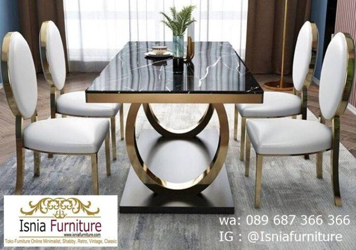 meja-marmer-import-termurah-700x491 Jual Meja Marmer Import Modern Harga Murah