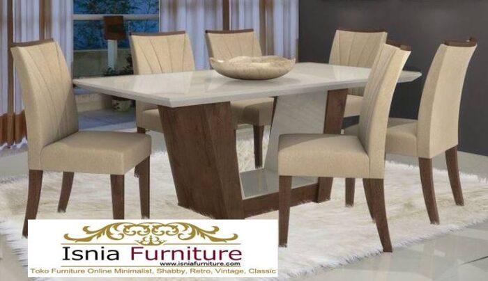 meja-marmer-import-untuk-meja-makan-minimalis-700x404 Jual Meja Marmer Import Modern Harga Murah